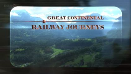Great-Continental-Railway-Journeys-Cover