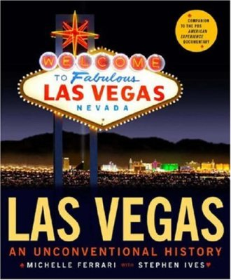 vegas unconventional history