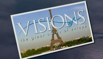 Visions-of-Europe