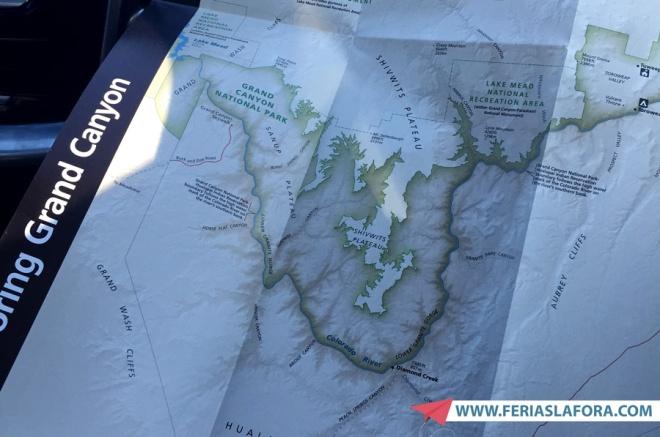 mapa-grand-canyon