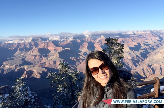 mirante-grand-canyon